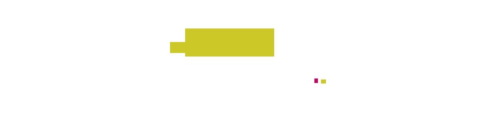 Health Ethnography