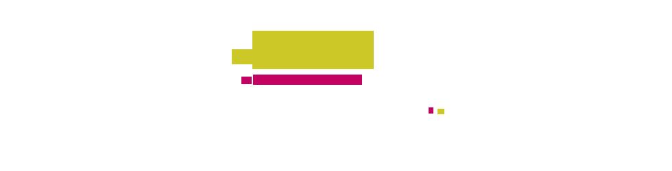 ヘルス・エスノグラフィ