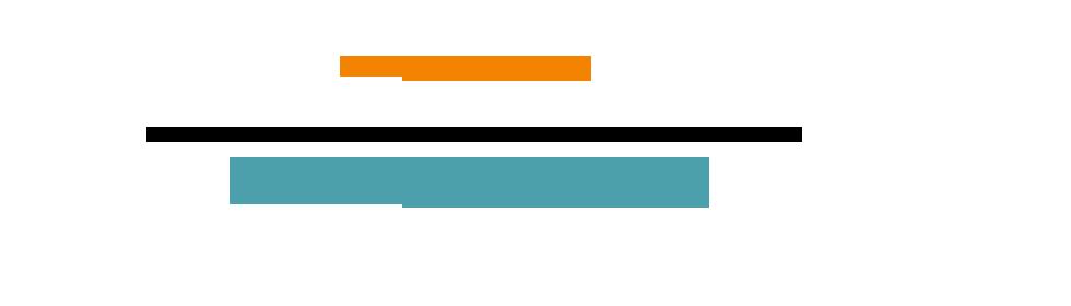 文化人類学と公衆衛生学(グローバル・ヘルス)を専門に学び、医療人類学という学際領域で調査研究を行っています。これまで、子どもと若者の健康や福祉にかかわるいろいろな研究にたずさわってきました。医学・医療系教育における医療人類学の教育モデルと教育手法の開発にも取り組んでいます。エスノグラフィという研究手法を使い、タイと日本でフィールドワークを継続しています。